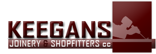 Keegans Joinery & Shopfitters